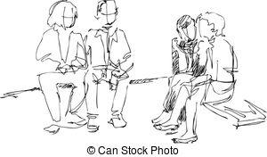 Interruption Stock Illustrations. 235 Interruption clip art images.