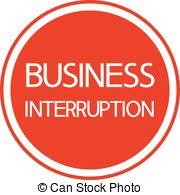 Interruption Stock Illustrations. 241 Interruption clip art images.