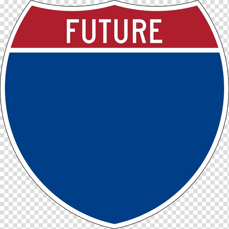 U.S. Route 66 Interstate 66 Interstate 29 Interstate 84.
