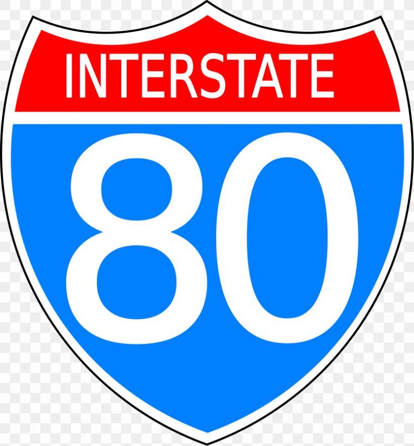 Interstate 80 U.S. Route 66 US Interstate Highway System.