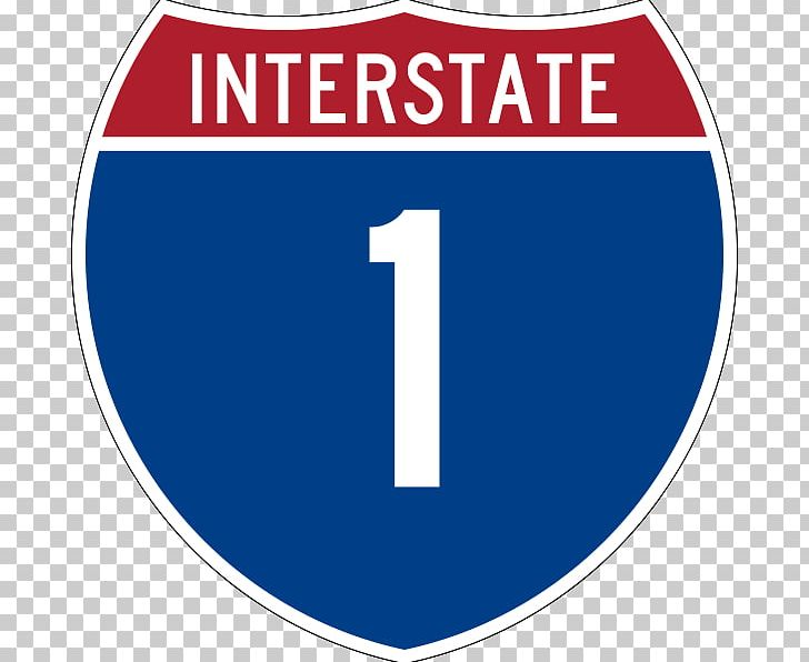 Portable Network Graphics Number Logo Wiki US Interstate.