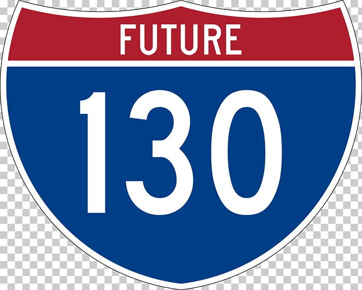 Interstate 526 US Interstate highway system Logo Interstate.
