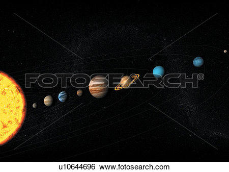 Stock Images of secret, technology, adventure, outer space.