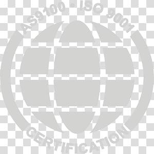 Intertek transparent background PNG cliparts free download.