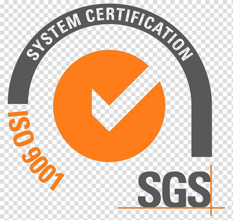 Intertek logo, UL Certification Industry Solar Panels ISO.