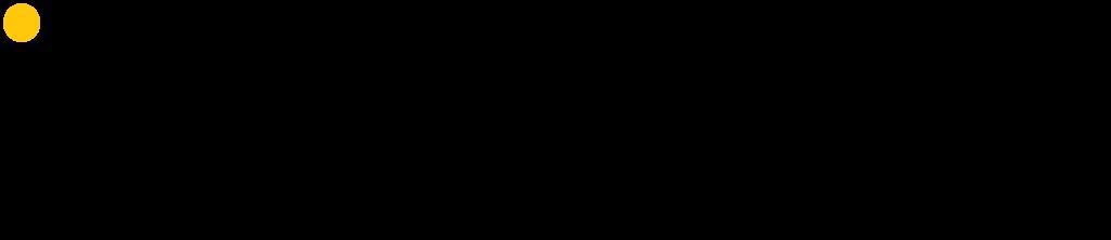 File:Intertek logo.svg.