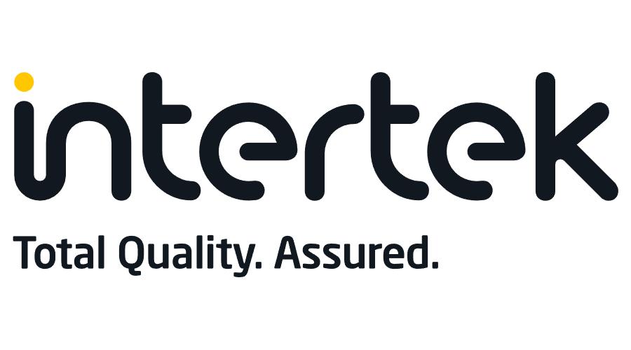 Intertek Logo Vector.