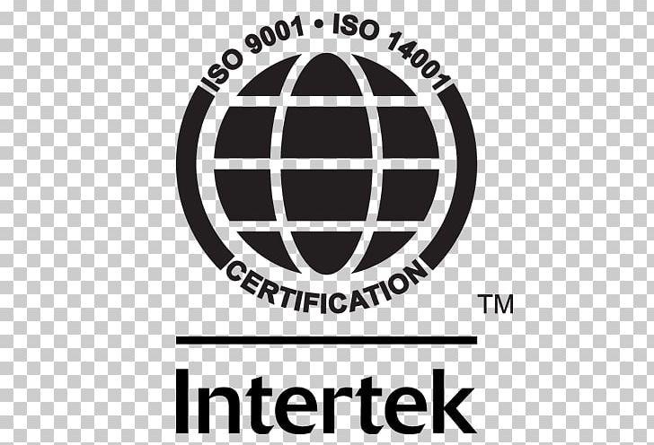 ISO 13485 ISO 9000 Certification Intertek ISO 9001 PNG, Clipart.