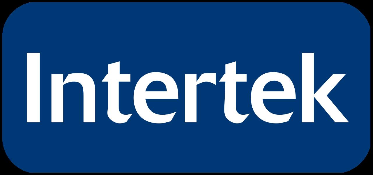 File:Interek Logo.svg.