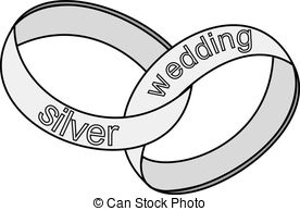 Intertwined Stock Illustrations. 3,580 Intertwined clip art images.