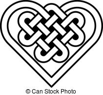 Intertwined Stock Illustrations. 3,574 Intertwined clip art images.