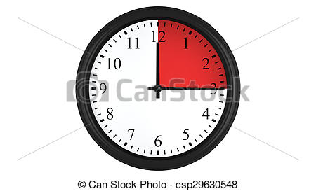 15 minutes Clipart and Stock Illustrations. 556 15 minutes vector.