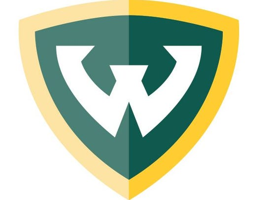 Intervarsity Christian Fellowship\'s suit against Wayne State.