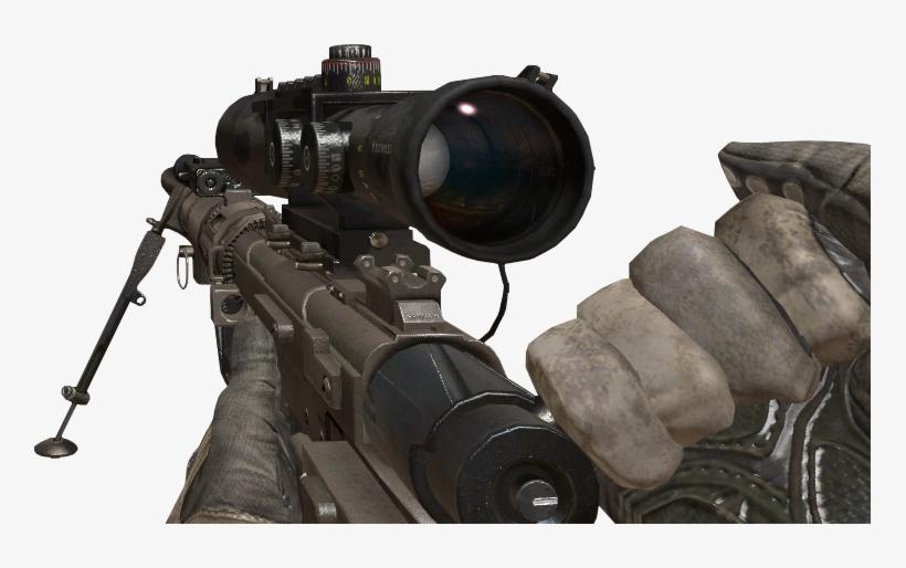 Hitmarker Transparent Modern Warfare 2.