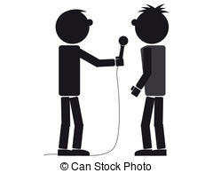 Interview Stock Illustrations. 13,692 Interview clip art images.