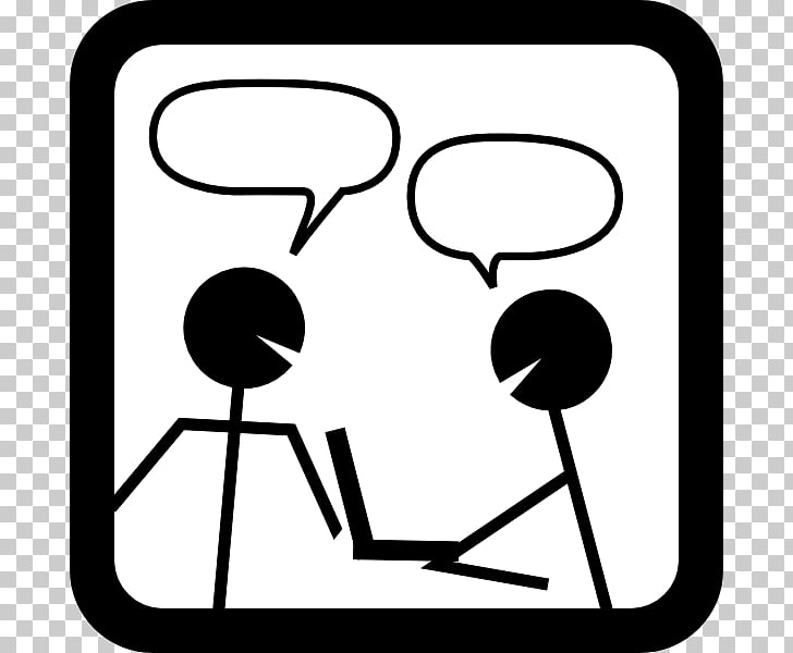 Online chat Computer Icons Conversation , Interview s PNG.