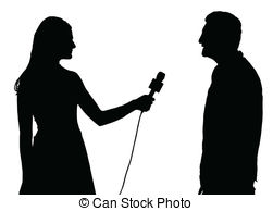 Interview Stock Photos and Images. 32,965 Interview pictures and.