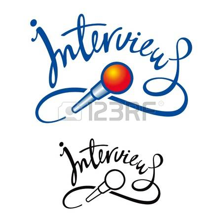 12,087 Interview Microphone Stock Illustrations, Cliparts And.