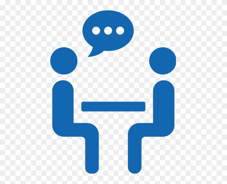 Benefit Counseling Pierce Benefits.