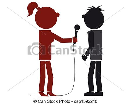 Interview Stock Illustrations. 14,633 Interview clip art images.