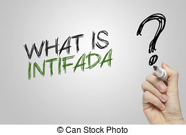 Intifada Stock Illustrations. 2 Intifada clip art images and.