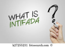 Intifada Clip Art and Stock Illustrations. 2 intifada EPS.