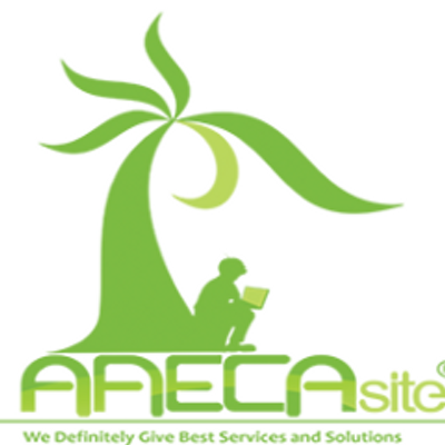 "Areca Site on Twitter: ""At Intiland Building, Jl Sudirman. Meeting."