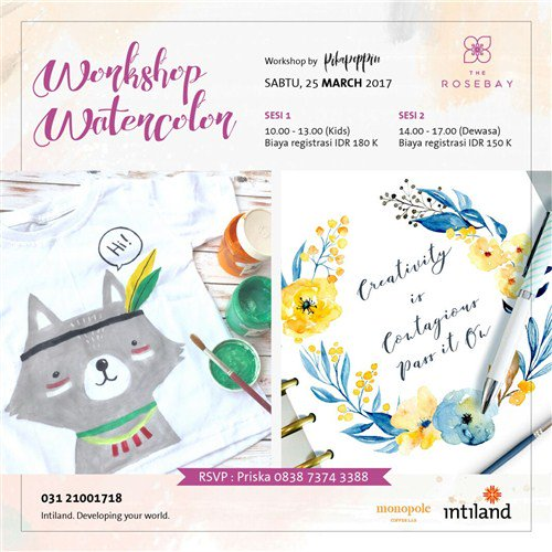 Event Surabaya (@eventsurabaya).