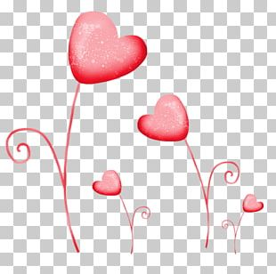 Intimacy PNG Images, Intimacy Clipart Free Download.
