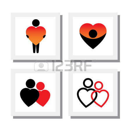 242 Intimate Couple Stock Vector Illustration And Royalty Free.