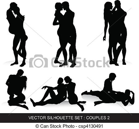 Intimate Stock Illustrations. 3,630 Intimate clip art images and.