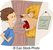 Intimidation Stock Illustrations. 719 Intimidation clip art images.
