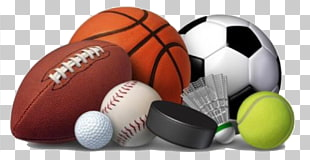15 Intramural sports PNG cliparts for free download.