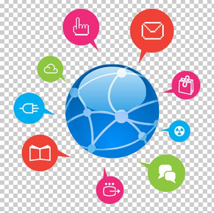 Web Development Responsive Web Design Web Application Development.