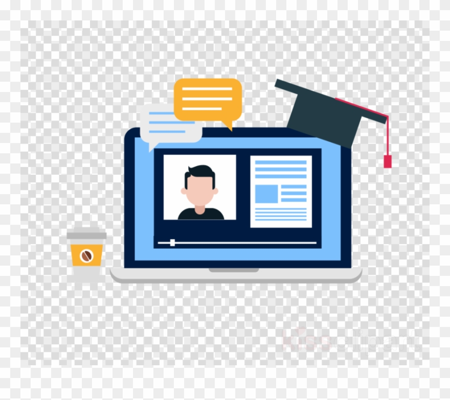Accounting Clipart Intranet Information Education.