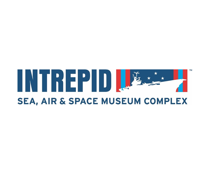INTREPID SEA, AIR & SPACE MUSEUM TO HOST FIRST ANNUAL WestsideEATS.