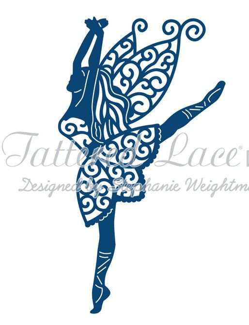 287 best images about * Fairy Silhouettes, Vectors, Clipart, Svg.