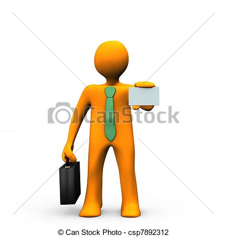 Introduction Stock Illustrations. 2,031 Introduction clip art.