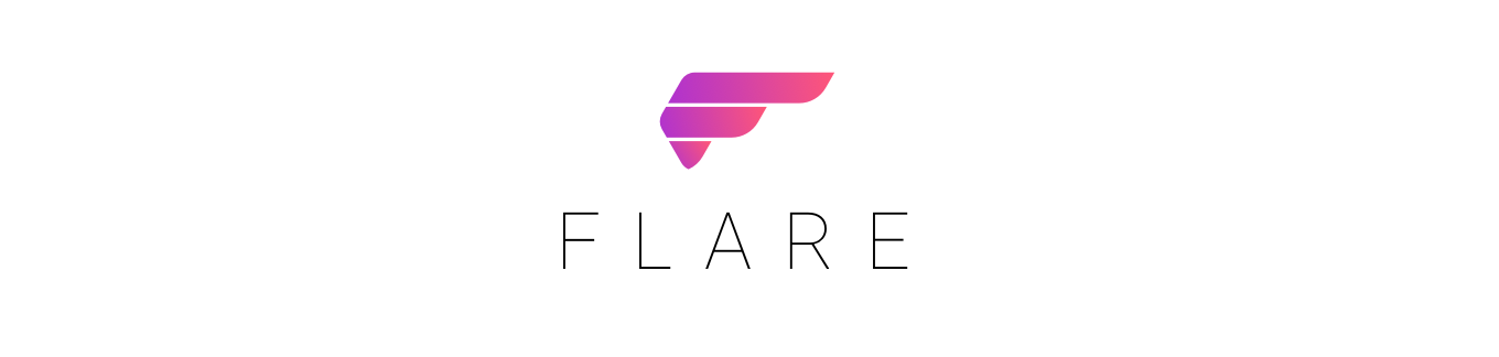 Introducing Flare.