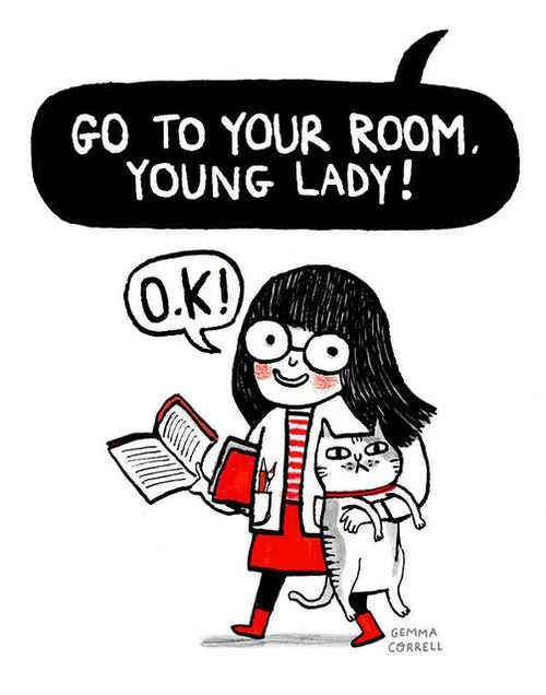 1000+ images about Introvert Humor on Pinterest.