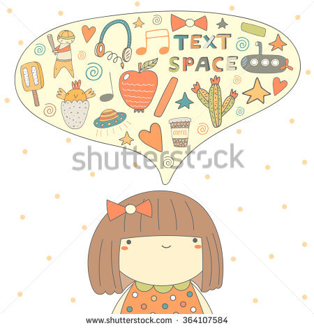 Introverted Stock Vectors, Images & Vector Art.