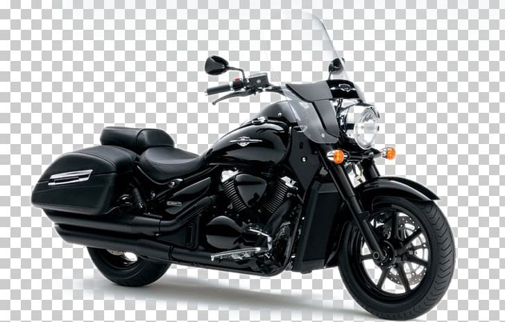 Suzuki Intruder Motorcycle Suspension Cruiser PNG, Clipart.
