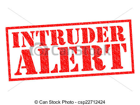 Intrusion Stock Illustrations. 384 Intrusion clip art images and.