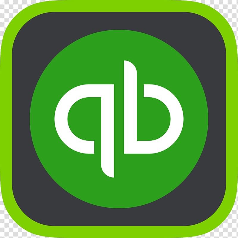 QuickBooks Intuit Sole proprietorship Finance Invoice.