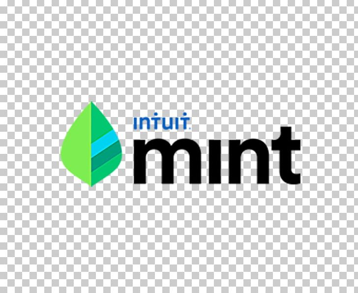 Mint.com Intuit Quicken Business Finance PNG, Clipart, Area, Bank.