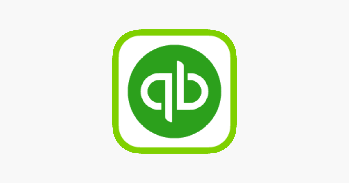 QuickBooks Accounting on the App Store.