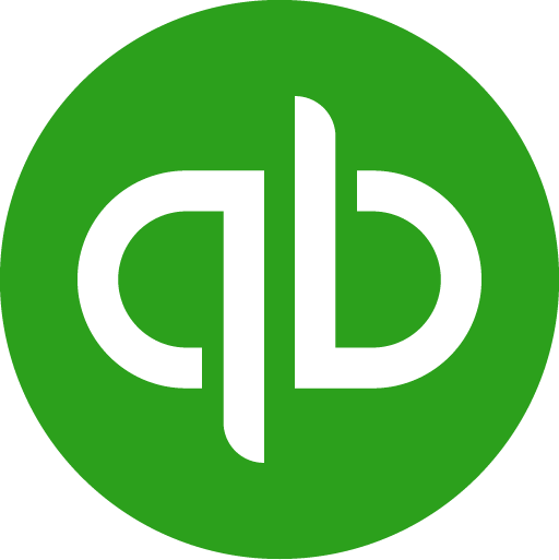 QuickBooks: Smarter Business Tools for the World's Hardest Workers.