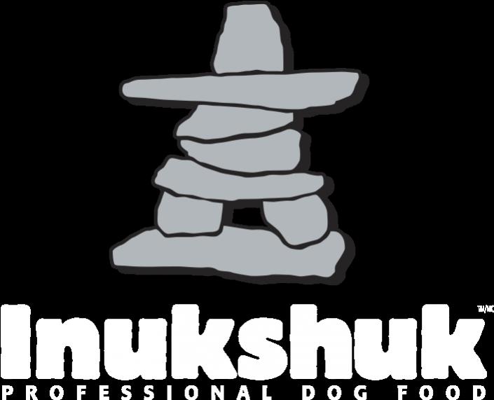 Where To Buy Inukshuk.