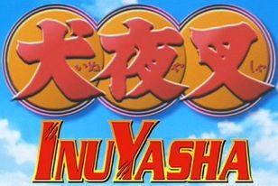 Inuyasha.