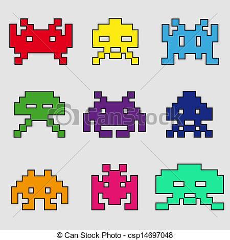 Yukikaze Headmasters  Transformers Wiki  TFWikinet